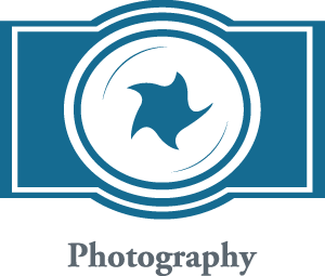ALimages_Icons_Photography_R4